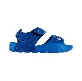 Champion Sandal Squirt B Td